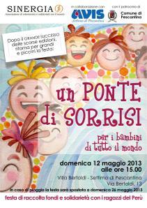 sinergia-festabimbi2013-A5-page-001