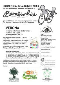 volantino 2013-page-001